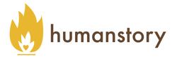 humanstory films